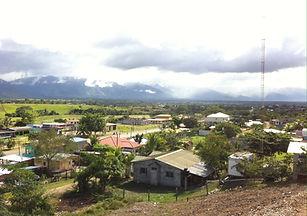 San Esteban.jpg