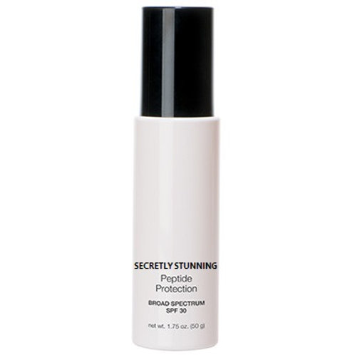 Peptide Protection SPF 30
