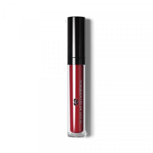 "Liquid Matte Lipstick ""Ex's and Oh's"""