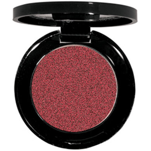 "Eyeshadow ""Lava"""