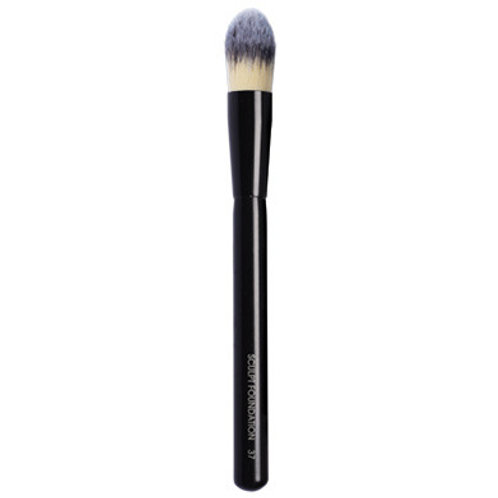 Sculpt Foundation Brush