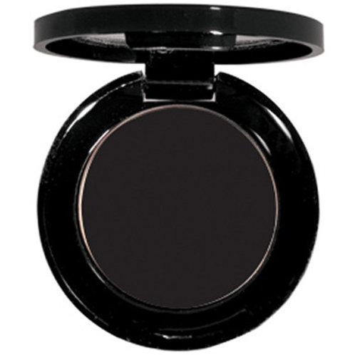 """Eyeshadow in """"Black"""""""