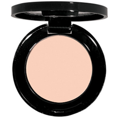 "Eyeshadow ""Bare Bisque"""