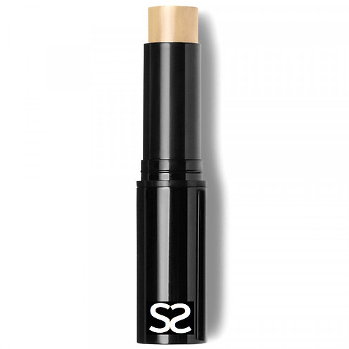Coverage Stick Foundation