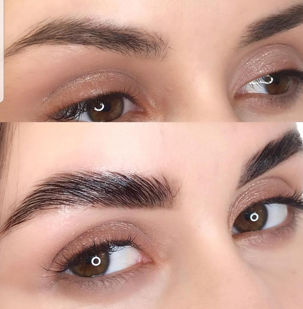 yumi brows3.jpg