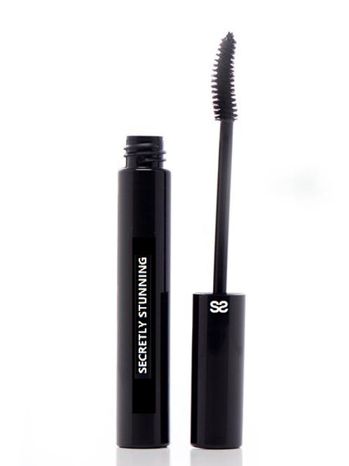 "Luxury Mascara ""Lash Lift Mascara"""