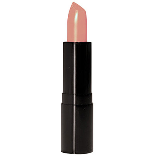 "Lipstick ""Angelina"""