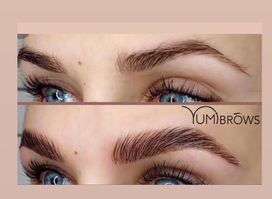 yumi brows2.jpg