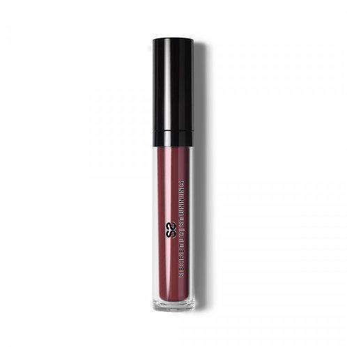 """Liquid Matte Lipstick """"Carpe Vinum"""""""