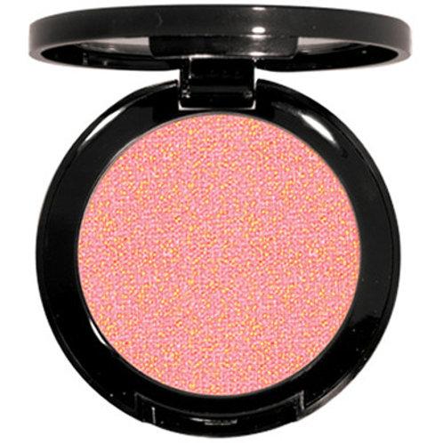 """Mineral Blush in """"Pink Quartz"""""""
