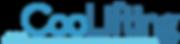 Coolifting Logo.png