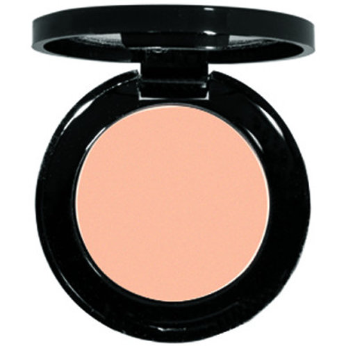 "Eyeshadow ""Terra Peach"""