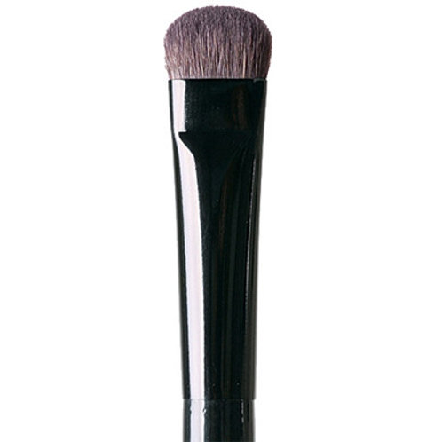 Large Eyeshadow/Highlighter Brush