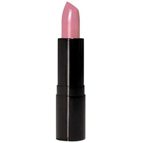 "Lipstick ""Kate"""
