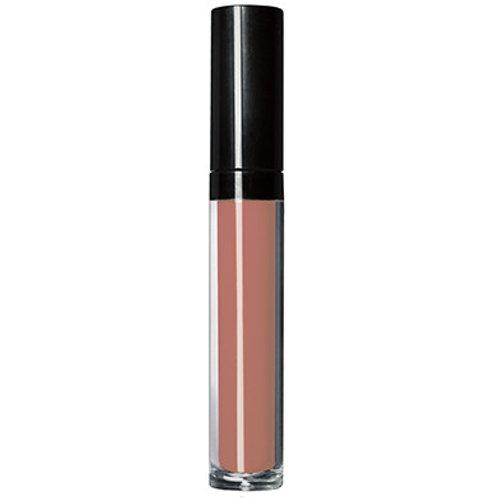 "Liquid Lipstick ""Mink Pink"""