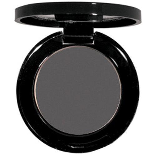"Eyeshadow in ""Charcoal"""