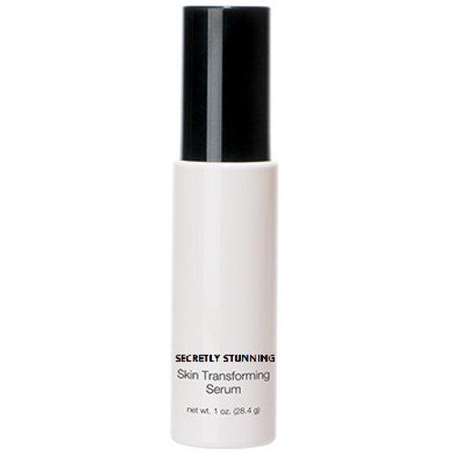 Skin Transforming Serum