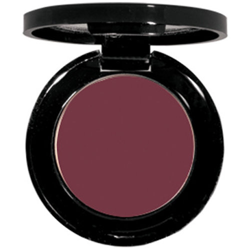 "Eyeshadow in ""Malbec"""