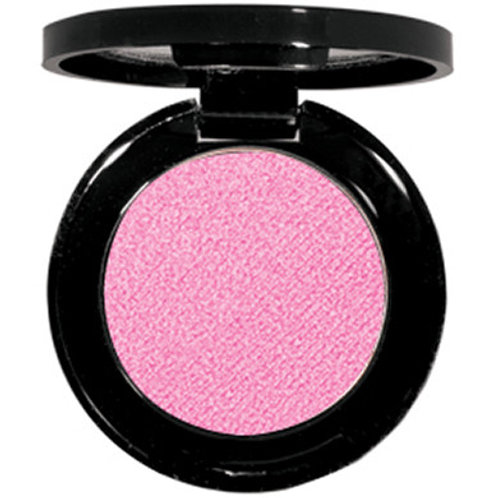 "Eyeshadow ""Charm"""
