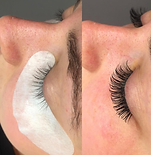 lash extensions mine2.PNG