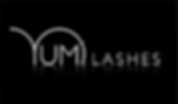 yumi lashes.png