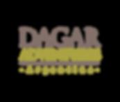 Damian Garcia2 (1).png