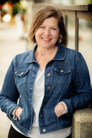 Lisa-Marie Newton