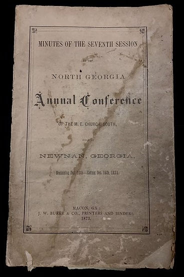 north georgia annual.jpg