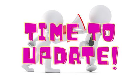 Monitoring SQL Server Version Updates using SentryOne