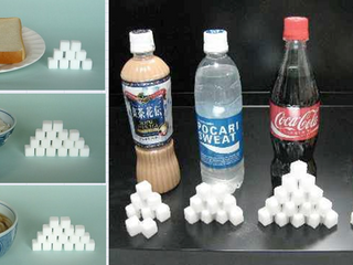 糖質制限論争もうやめない?