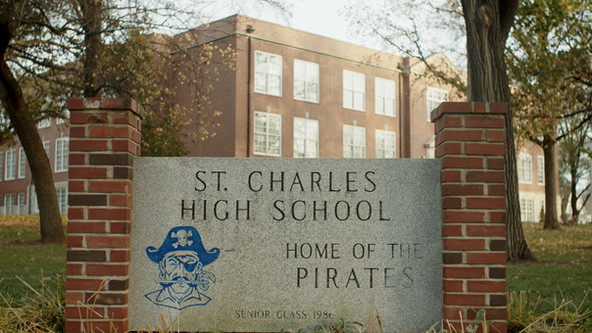 St. Charles School District: Thank YOU