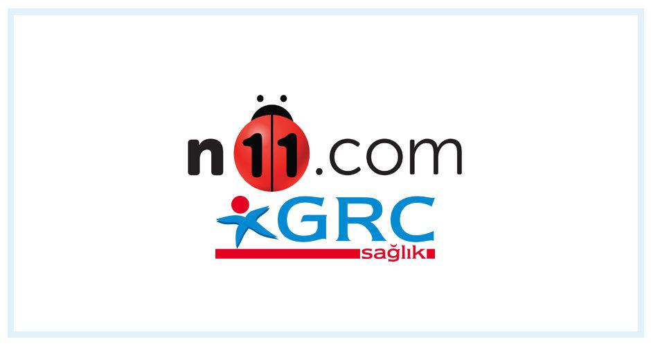 n11-grc.jpg
