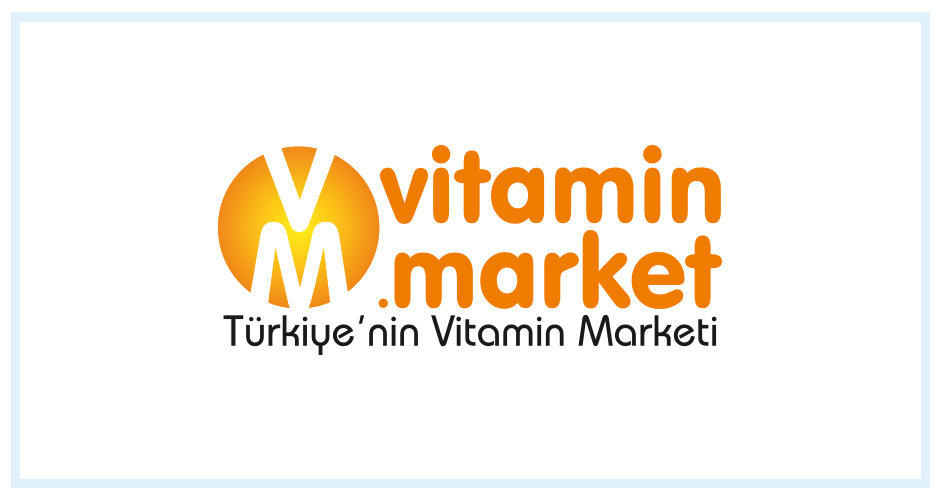 vitaminmarket-eticaret-logo.jpg
