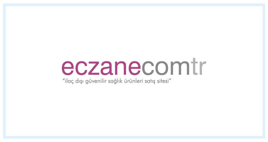 eczanecomtr-eticaret-logo.jpg