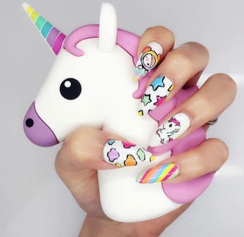 Pictures Of Emoji Unicorn Impremedia Net