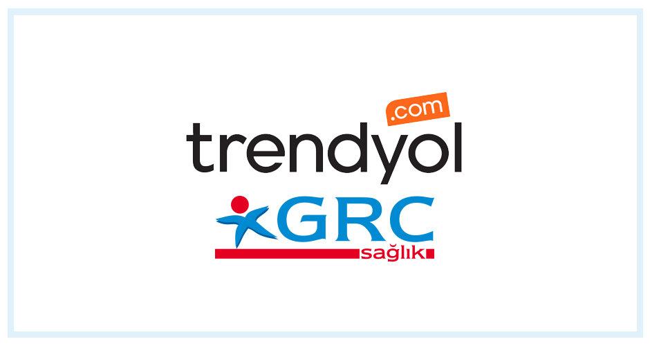 trendyol-grc.jpg