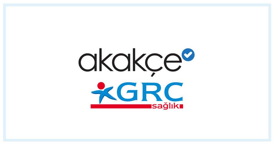 grc-akakce-eticaret.jpg