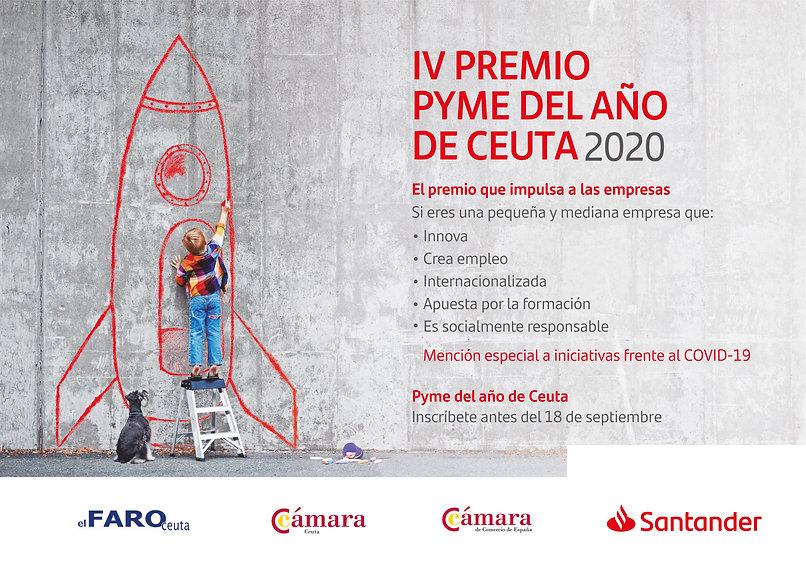 Ceuta_Banner_mención_especial_COVID-19-