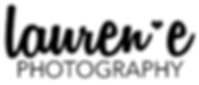 Lauren E Photography