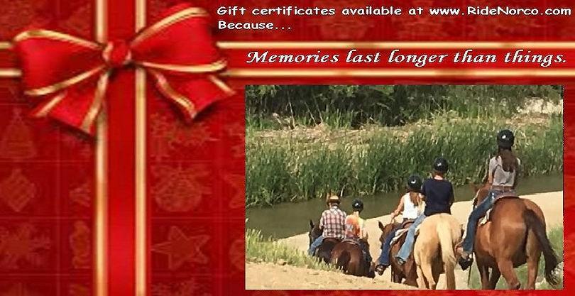 gift certif ad 6.jpg