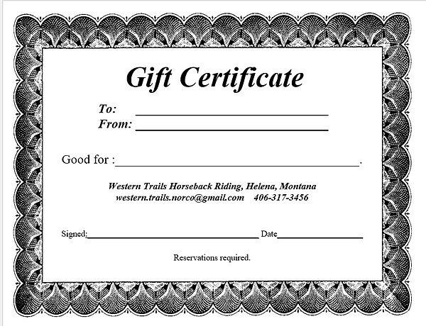 gift certificate helena.jpg