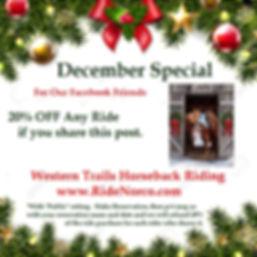 December Special.jpg