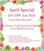 April Special.jpg