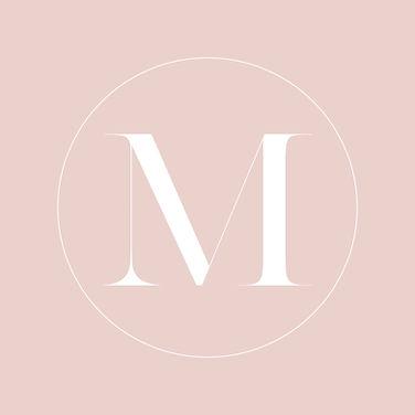 M Pink.jpg