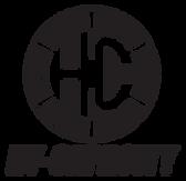 HyCap_logo.png
