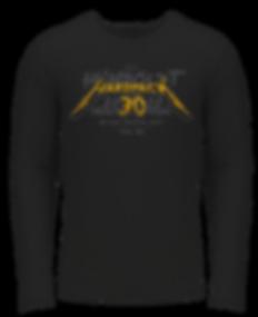 2020_ShirtMockup.png