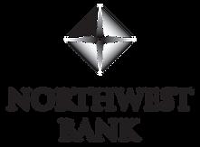 NWbank_logo.png