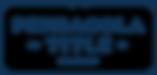 PensacolaTitle-Full-LOGO-Navy-CMYK.png