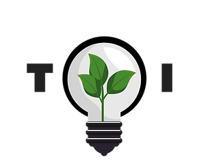 TOI logo options (5).png