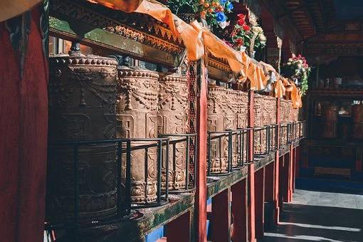 tibet-4742063__340.webp